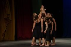 KTS-Trbovlje-Beseda-ples-glasba7-2019