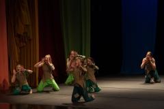 KTS-Trbovlje-Beseda-ples-glasba9-2019