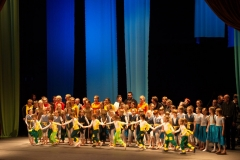 KTS-Trbovlje-Beseda-ples-glasba99-2019