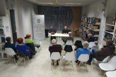 KTS-Trbovlje-domoznanska-skupina-general-maister-23.1.2020