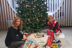 KTS-Trbovlje-Humanitarna-akcija-16.12.2019