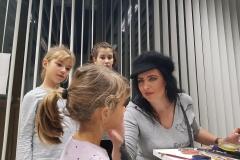 KTS-Trbovlje-Knjižničar-za-eno-noč1-22.1.2019