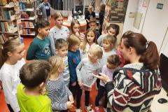 KTS-Trbovlje-Knjižničar-za-eno-noč3-22.1.2019