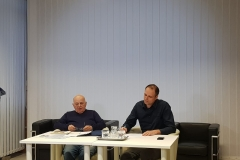 KTS-Trbovlje-Zgodovina-zapisa-zvoka-10.4.2019