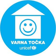 Unicef Varna točka